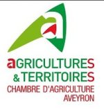 logo CA 12.png