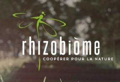 Rhizobiome